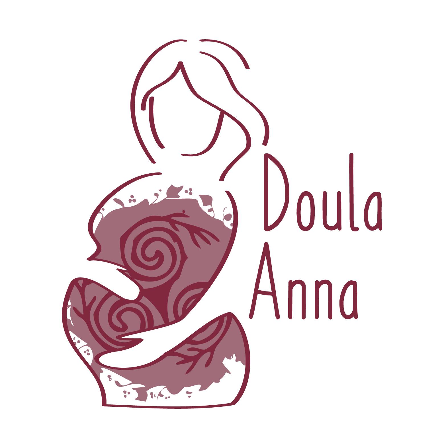 Doula Anna